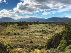 Incredible Views, Isla Gable, Tierra del Fuego, Argentina
